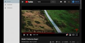 Mac Video Downloader