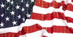 ABD Hack Olayı ile Çalkalanıyor: Tarihin En Büyük Saldırısı