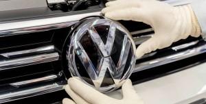Volkswagen Manisa'da Kurduğu Şirketi Kapatma Kararı Aldı! Fabrika Hayal Oldu