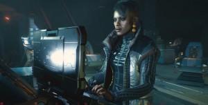 Cyberpunk 2077 Çıkış Fragmanı, Gizli Bir Mesaj ile Yayınlandı