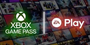 Xbox Game Pass for PC için Kötü Haber!