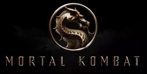 Mortal Kombat Filminin Yeni Vizyon Tarihi Belirlendi