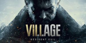 Resident Evil Village Hikaye Detayları Sızdırıldı