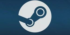 Steam Sonbahar İndirimi 2020 Rekor Kırdı
