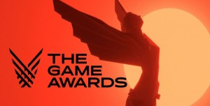 Steam The Game Awards İndirimleri Başladı