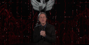 The Game Awards 2020'de Gösterilen Oyunlar