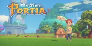 Ücretsiz Yeni Epic Games Oyunu İndirmeye Açıldı