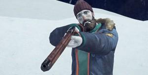 Üçüncü Ücretsiz Epic Games Store Oyununu Kaçırmayın