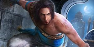 Yeni Prince of Persia Oyunu Switch için Yeniden Listelendi