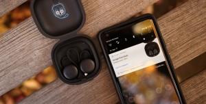 Android'deki Bu Kulaklık Özelliği iOS'den Kopyalanmış Olabilir