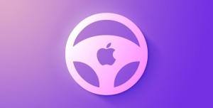 Apple'dan Tesla Benzeri Apple Car İçin Dev Anlaşma