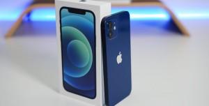Apple, iPhone 13 Kutusuna Yeniden Şarj Kablosu Koyabilir