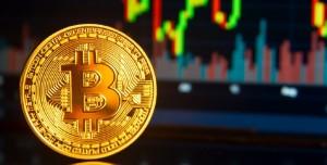 Bitcoin 26 Bin Doları Gördü: Rekor Üstüne Rekor Kırıyor