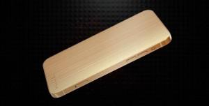 Caviar Kamerasız iPhone 12 Pro Tasarımı Görenleri Şaşırtıyor