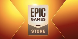 Epic Store'un Ücretsiz Vereceği İlk Oyun Erişime Açıldı, Hemen İndirin!