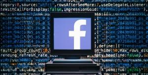 Facebook, Devlet Destekli Hackerları Suçüstü Yakaladı