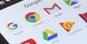 Google Uyardı: Gmail, Drive ve Fotoğraflar'daki İçerikler Silinecek!