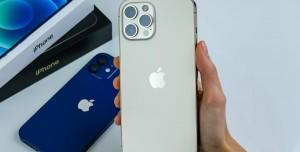 Apple, Güvenlik Araştırmacılarına Jailbreak'li iPhone Gönderiyor