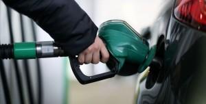 2030'a Kadar Dizel ve Benzinli Arabalar Yasaklanacak
