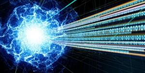 NASA İlk Defa Uzun Mesafe Kuantum Işınlamasına Ulaştı
