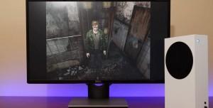 PlayStation 2 Oyunları Xbox Series X'te Oynanabiliyor
