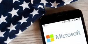 Rus Hackerlar Microsoft Dahil 40 Şirkete Saldırdı