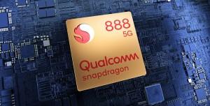 Snapdragon 888 5G Tanıtıldı: Yapay Zeka ve Kamerada Yeni Dönem