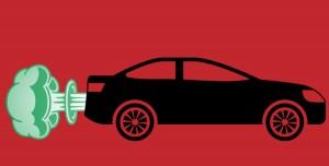 Tesla Otomobillere Korna Yerine Yellenme Sesi Geliyor