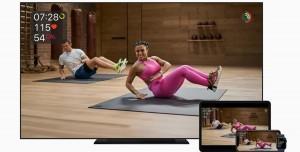 Apple Yoga Matı Satmaya Başladı: Fiyatı Cep Yakıyor