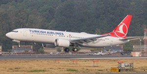 Aşı Yaptırmayanlar Uçağa Alınmayabilir: IATA Yeni Kural Getirecek