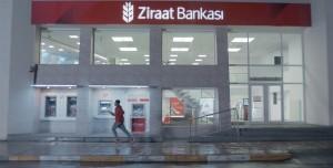 Bankacılık İşlemlerinde Anne Kızlık Soyadı Sorulmayacak! Peki Ne Sorulacak?
