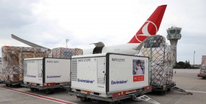 Çin Aşısı Türkiye'ye Geldi İddiası: Çin Aşısı Türkiye'ye Geldi Mi?