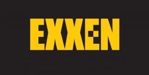Exxen'in Hizmet Vereceği Ülkeler Belli Oldu