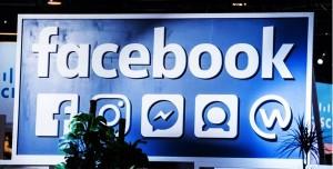 FTC, Facebook'a Dava Açtı: WhatsApp ve Instagram Satılıyor Mu?