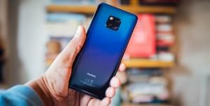 Huawei Yeni Yıl Hediyesi Gerçek Mi? Huawei'den Dolandırıcılık Uyarısı