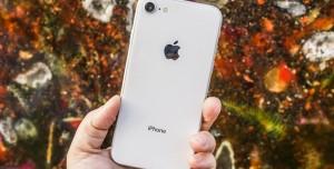 iPhone SE 3 Özellikleri ve Fiyatı Sızdırıldı: Ne Zaman Tanıtılacak?