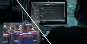 İstanbul'da Suriyeli Hacker Şebekesi Çökertildi: 30 Milyon TL Hazineye Geçecek