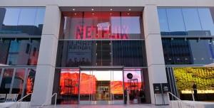 Netflix, İstanbul'da Ofis Açacak! Resmi Açıklama Geldi