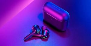 Razer Yeni Kablosuz Kulaklığını Tanıttı: Hammerhead True Wireless Pro
