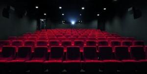 Sinemalar Ne Zaman Açılacak? Sinemaların Açılış Tarihi Ertelendi