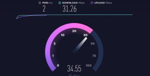 Speedtest İnternet Hızı Sıralaması Açıklandı: Türkiye Kaçıncı Sırada?