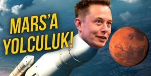 Marsa Yolculuk Başlıyor, Netflix Türkiye'de! - Teknoloji Haberleri 125