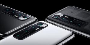Xiaomi 3 Farklı Katlanabilir Telefon Çıkaracak