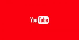 YouTube Türkiye'ye Temsilci Atama Kararı Aldı! Resmi Açıklama Yapıldı