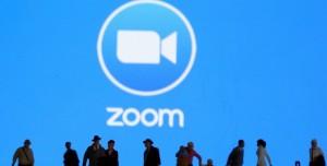 Zoom, Google ile Rekabet Etmek için Yeni Hizmetler Sunabilir