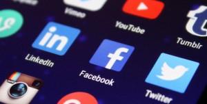 2020'de En Çok İndirilen Sosyal Medya Uygulamaları Belli Oldu