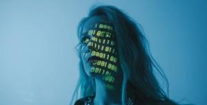 2020 Yılının En Büyük Hack Faaliyetleri