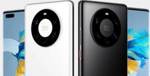 DxOMark 2020'nin En İyi Kameralı Telefonlarını Açıkladı