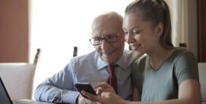 Apple, Abonelik Seçeneklerine Aile Paylaşımını da Ekledi!
