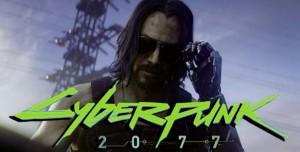 CD Projekt, Cyberpunk 2077'deki Hatalarla İlgili Sorumluluğu Üstlendi